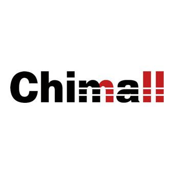 Chimall