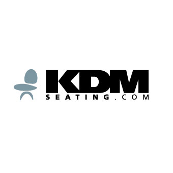 Distribuidor Oficial KDM