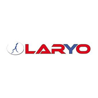 Distribuidor Oficial Laryo