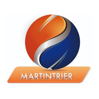 Distribuidor Oficial Martin Trier