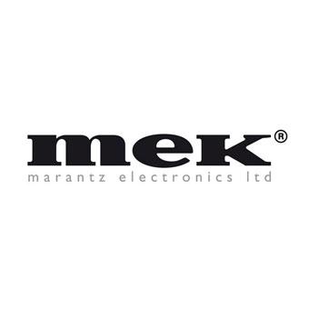 Distribuidor Oficial MEK