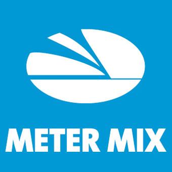Metermix