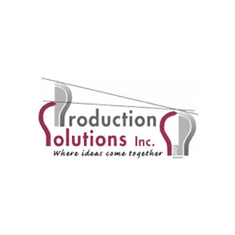 Distribuidor Oficial Production Solutions