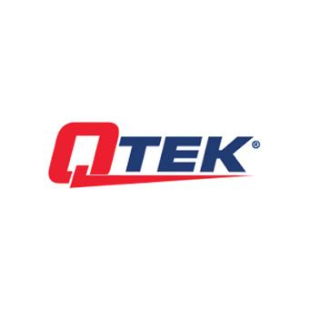 Distribuidor Oficial Qtek