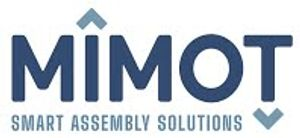 Distribuidor Oficial Mimot