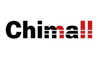 Distribuidor Oficial Chimall