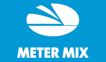 Distribuidor Oficial Metermix