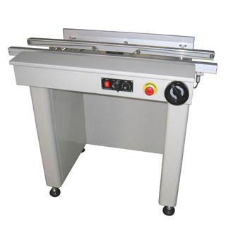 PCB Conveyor 1000mm