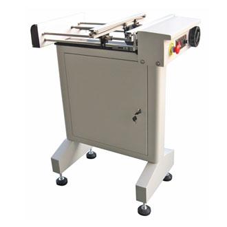 PCB Conveyor 500mm