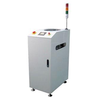 PCB Inverter