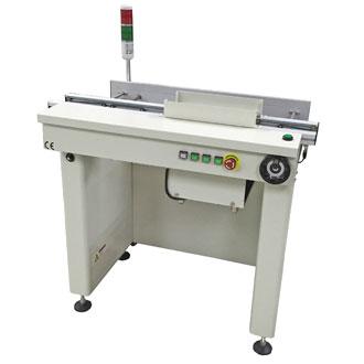 PCB Reject Conveyor