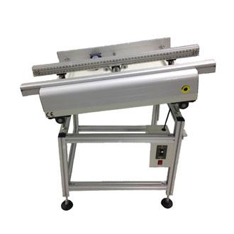 Wave Solder Infeed Conveyor