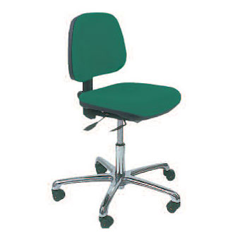 Operator Chair ESD-Safe