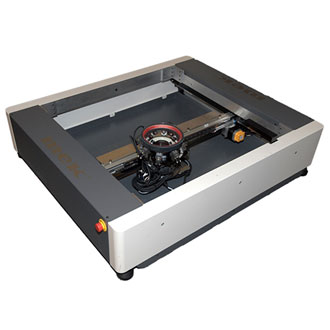 AOI modular (SpectorBOX)